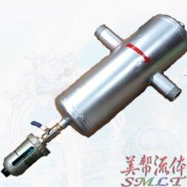内外丝汽水分离器,法兰汽水分离器