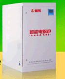 热水机组LY002鲁禹