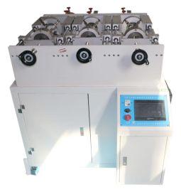 JAY-9736标准电动汽车插头插座寿命试验机
