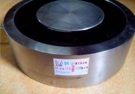 专业定制强力起重电磁铁 电磁吸盘