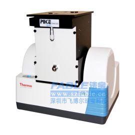 光纤光谱仪 FUVV-2010 FABLE法宝珠宝仪器国内大型供应商