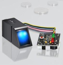 电磁锁控制套件ZAZ-C009控制套件