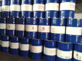武汉润滑油厂家供应GL-4-75W/90-85W/90中负荷齿轮油