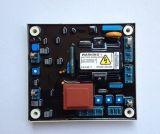 固也泰自激式無刷發電機調壓板EA440-T