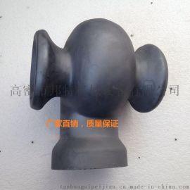 双向涡流 空心 喷嘴 dn15 20 25 32 40 50 65 80 100 150 螺纹连接 法兰 缠绕