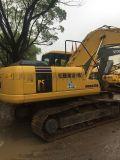 出售二手小松200-7挖機,小松挖機,二手小松挖機