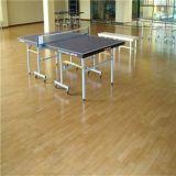 運動木地板生產廠家 賽鴻供 運動木地板商家電話