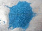 天然彩砂和烧结彩砂区别 烧结彩砂用途
