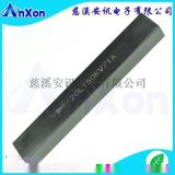高壓矽堆2CL150KV  0.2A 靜電除塵 除油電源專用