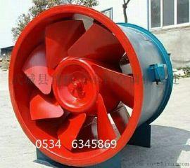混流(斜流)风机生产厂家_公司