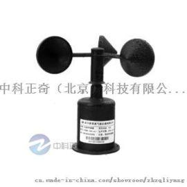 ZK-FS风速传感器-中科正奇(北京)