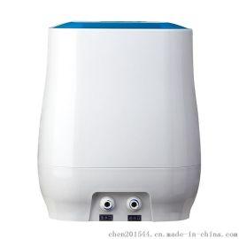 净水器十大品牌澳兰斯壁挂式净水器家用自来水过滤器十级除水垢