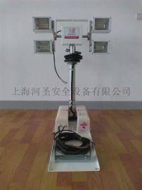 车载WD-12270LED移动照明设备
