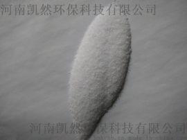 临沂市J02杀菌灭藻剂