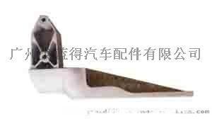 奔驰B002-072/支架(小)LH/STENT (SMALL)LH/9436660678
