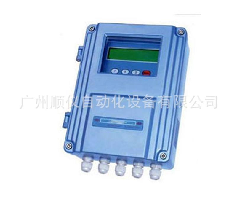 供應空調水流量表|廣州冷凍水計量表 自來水計量表