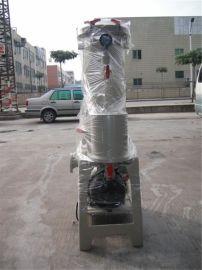 电镀化学过滤机(201)