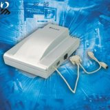 专业供应 F2D外置IC卡讀寫器批发 多功能接触式ic卡讀寫器
