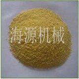 玉米膨化机  饲料加工设备 膨化玉米设备