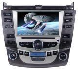 车用DVD影音数字电视