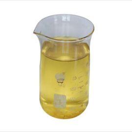 廠家直銷供應殺菌消毒污水處理用工業級10%次氯酸鈉溶液