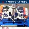 雙頭自動倒角機  適用於鈦管等各種管類加工
