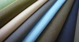 春亚纺、桃皮绒、尼丝纺