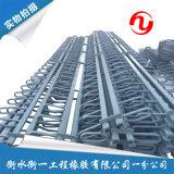 厂家供应型钢桥梁伸缩缝 按图纸定做
