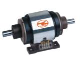 菱政LZ-ET型电磁双离合器组合 张力控制器 厂家直销 质量可替代进口产品