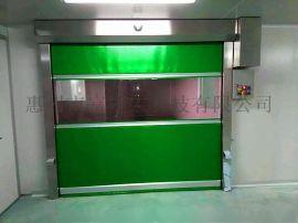 电动门、快速门,惠州快速卷帘门