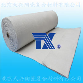 天興 陶瓷陶瓷纖維布 保溫布 防火耐火布