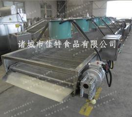 四川酱菜包装袋风干机 常温风干机