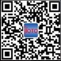 嘉定域名註冊,嘉定伺服器租賃,嘉定網站備案