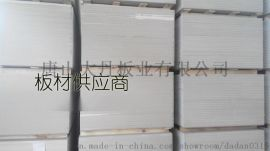 北京无石棉硅酸钙板硅酸盐防火板