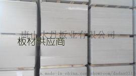 北京無石棉硅酸鈣板硅酸鹽防火板
