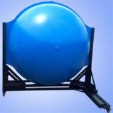 北京2m碳鋼電動積分球