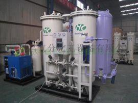 制氮机厂家 煤矿制氮机 固定式制氮机组 分子筛