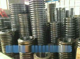 碳钢平焊法兰厂家价格