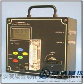 赛谱自动化仪表GPR-1200 便携式微量氧分析仪