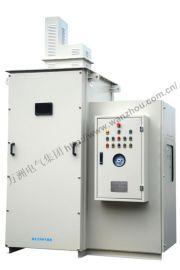 襄阳电气厂家 液体电阻启动器 水阻柜 液阻柜