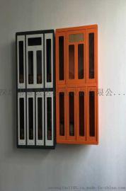 **售货机生产加工-深圳冲压模具-深圳市雄鑫达机电