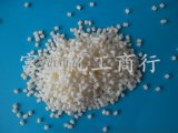 防鏽母粒|防鏽母粒廠家|防鏽母粒價格|防鏽母粒配方