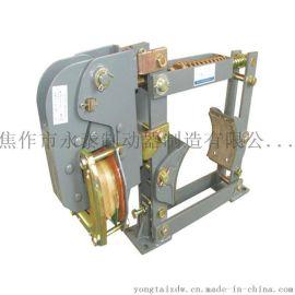 TJ2电磁制动器刹车片纯铜线圈