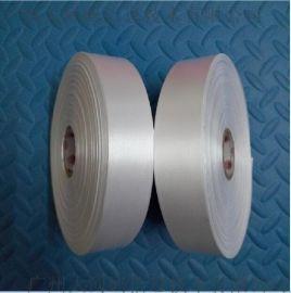 **双面厚缎带 织唛 印唛 布标 洗水唛  尼龙胶带 聚酯胶带