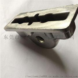 铸造加工钢铸件 建筑五金配件零件铸造