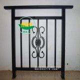 河南新乡高层阳台护栏|锌钢阳台护栏 不锈钢护栏供应商