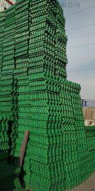 景区停车植草格/湖南5公分植草格/塑料植草格