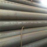 GB3087鍋爐管 低中壓鍋爐用無縫鋼管