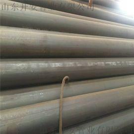 GB3087锅炉管 低中压锅炉用无缝钢管