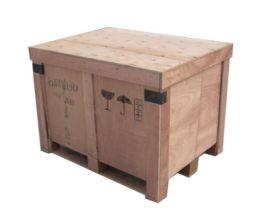 沈阳木板印刷油墨 木箱胶合板易碎标志印刷油漆油墨 水性墨